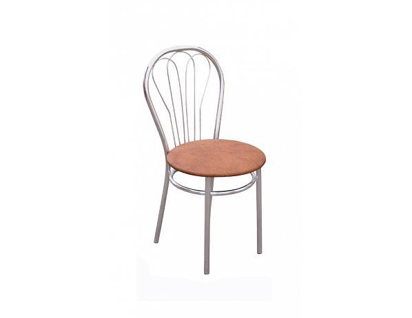 Jídelní židle 118