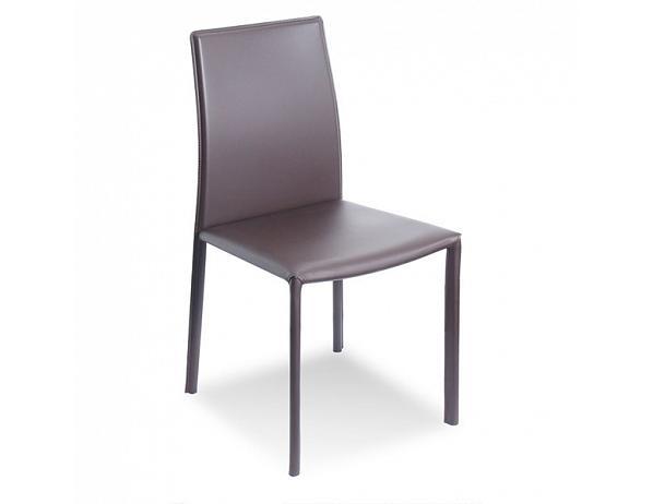 Jídelní židle Maxim