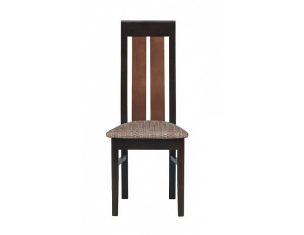 Jídelní židle Naomi NA13