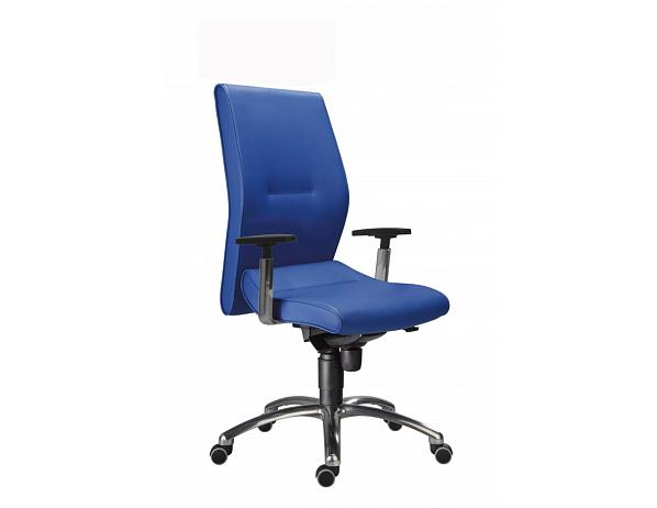 Kancelářská židle 1820 Lei
