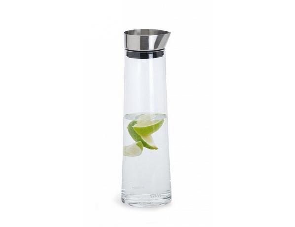 Karafa na vodu 1l Acqua