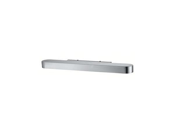 Koupelnové svítidlo Dalaro 102471