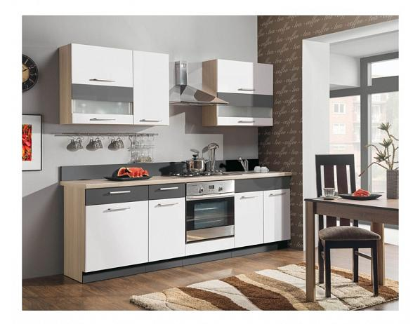 kuchynska-linka-modena-240-bily-lesk