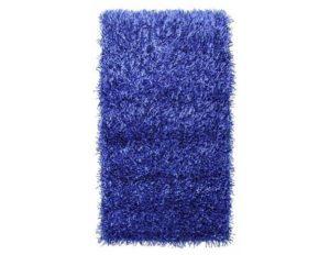 kusovy-koberec-rosa-dark-blue