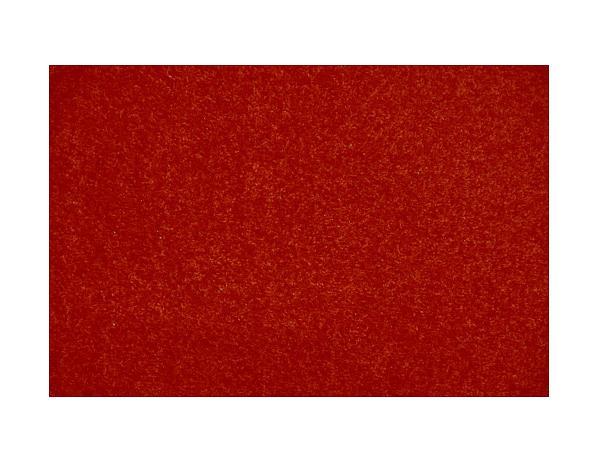 Kusový vínově červený koberec Eton