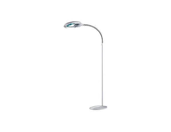 Lampa Tampere 102881
