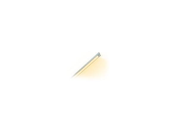 LED osvětlení Baflo BA7