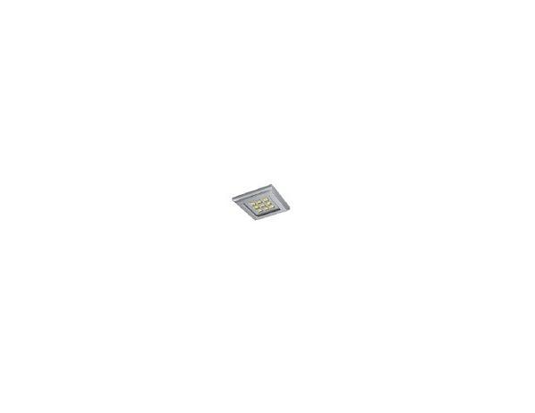 LED osvětlení Lionel LI6