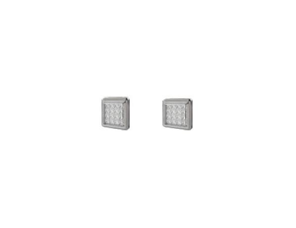 LED osvětlení Nicol NC5