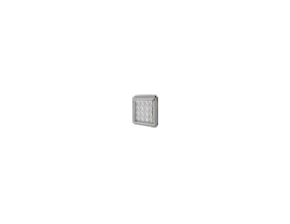 LED osvětlení Sven SV5