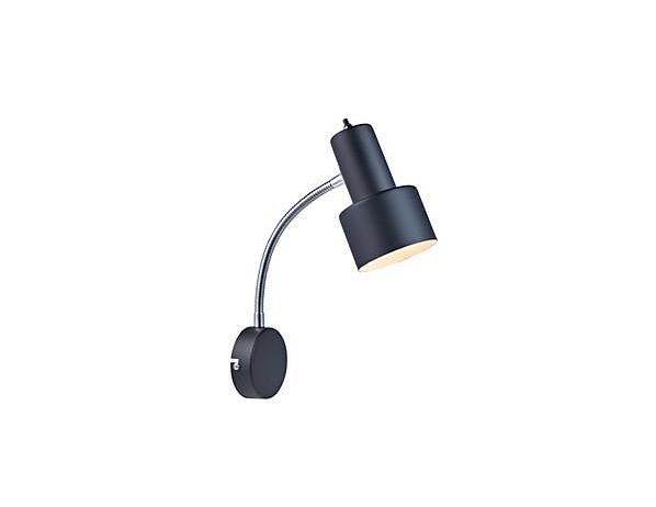 Nástěnné svítidlo Glommen 104610