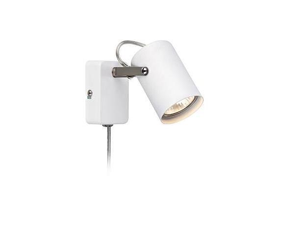 Nástěnné svítidlo Key 106414