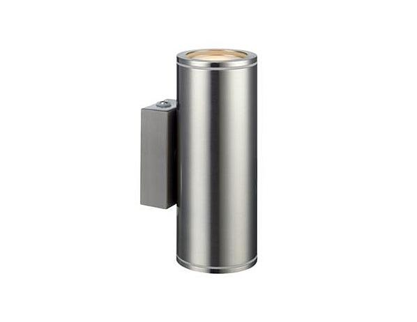 Nástěnné svítidlo Lux 105473