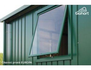 okenni-prvek-pro-zahradni-domky-europa