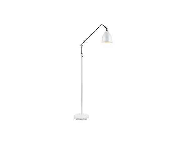 Stojací lampa Fredrikshamn 105022