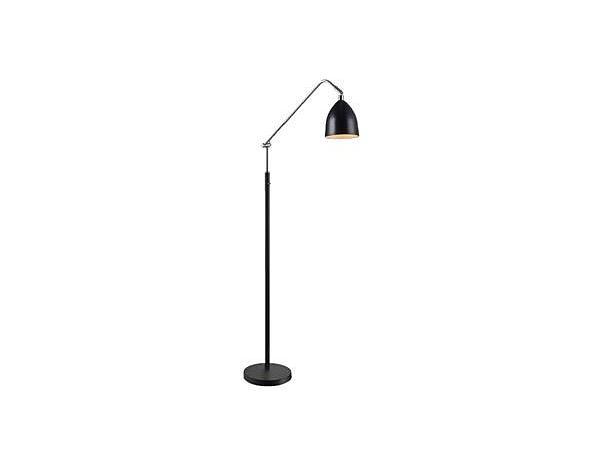 Stojací lampa Fredrikshamn 105023