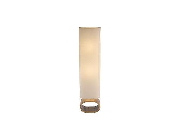 Stojací lampa Nekso 101808