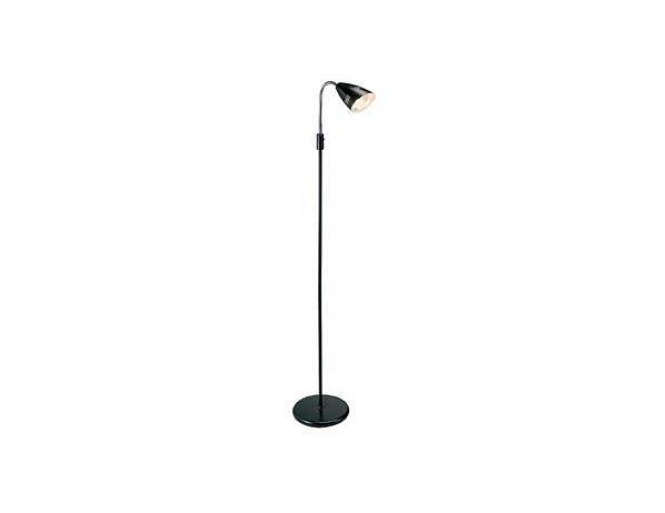 Stojací lampa Vejle 197223