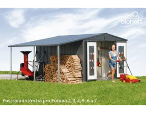 postranni-strecha-pro-domky-europa