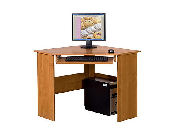 Počítačový stůl Joko, wenge