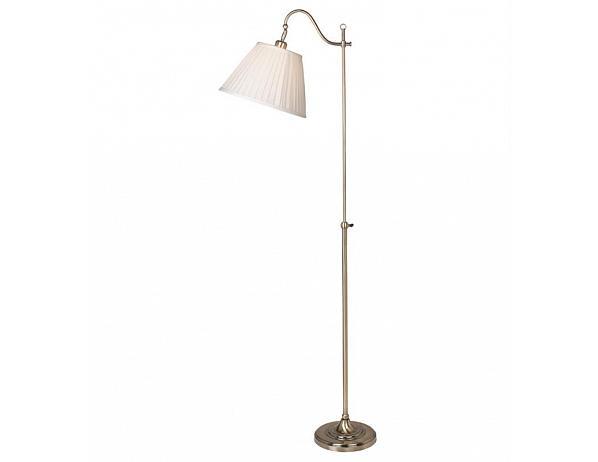 Stojací lampa Charleston 105921