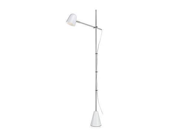 Stojací lampa Conrad 106323