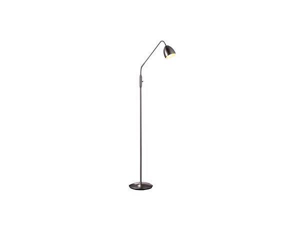 Stojací Lampa Mossebo 100097