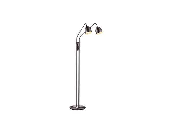Stojací Lampa Mossebo 100099