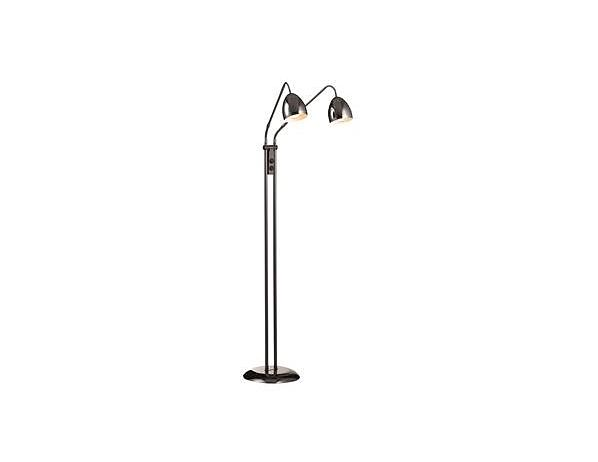 Stojací Lampa Mossebo 100100