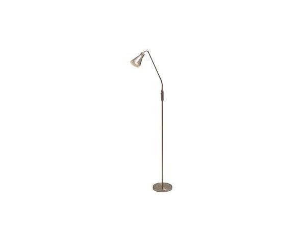 Stojací Lampa Odense 100241