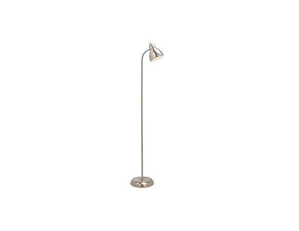 Stojací lampa Parga 408241