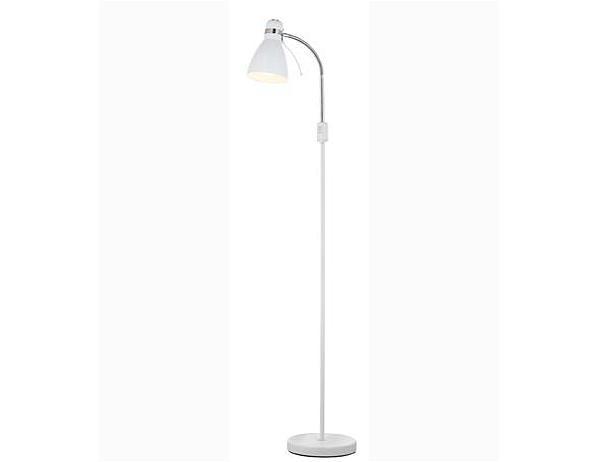 Stojací lampa Viktor 105183