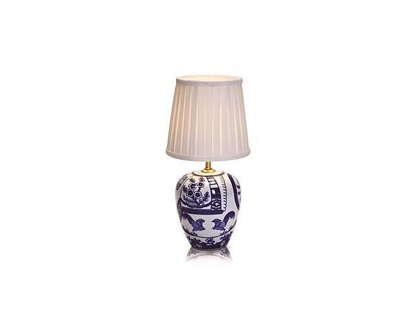Stolní lampa Goteborg 104999