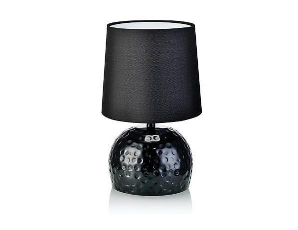Stolní lampička Hammer 106194