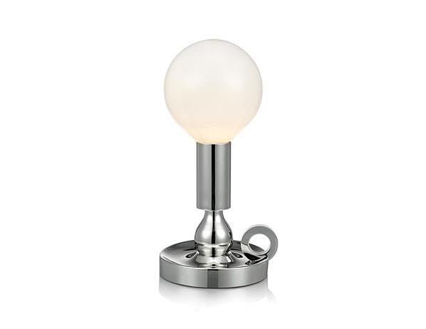 Stolní lampička History 105771