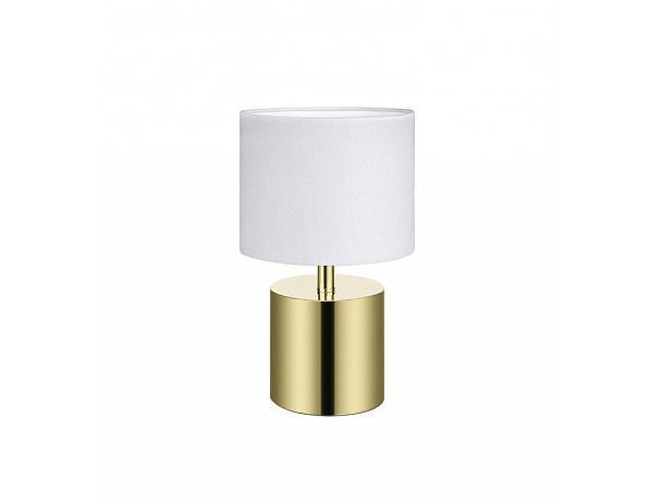 Stolní lampička Ines 106346