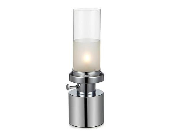 Stolní lampička Pir 105775