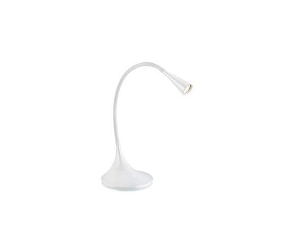 Stolní lampička Snake 106095