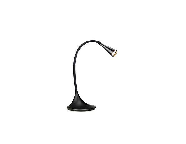 Stolní lampička Snake 106096