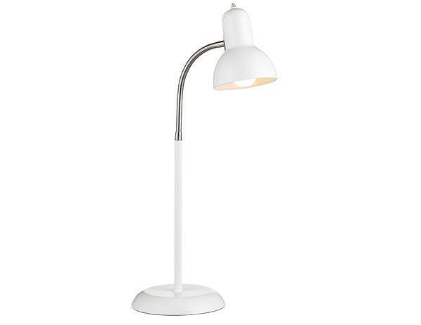 Stolní lampička Tingsryd 104340
