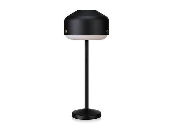 Stolní lampička Tol 106403
