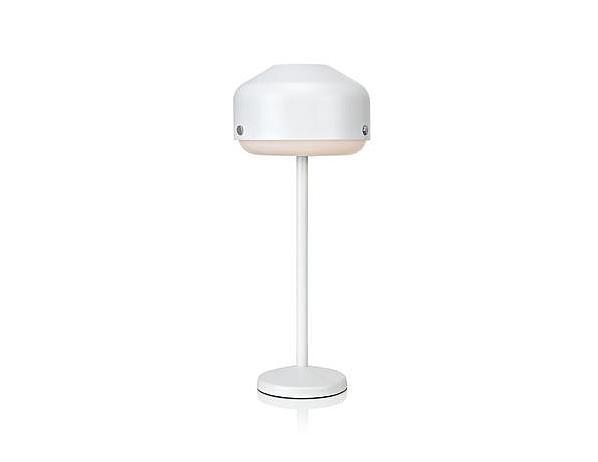 Stolní lampička Tol 106425