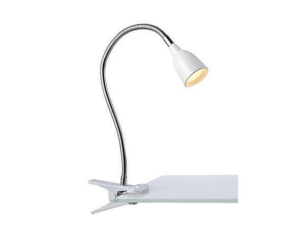 Stolní lampička Tulip 106091