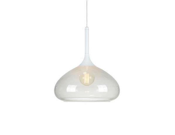 Stropní svítidlo Cooper 106392