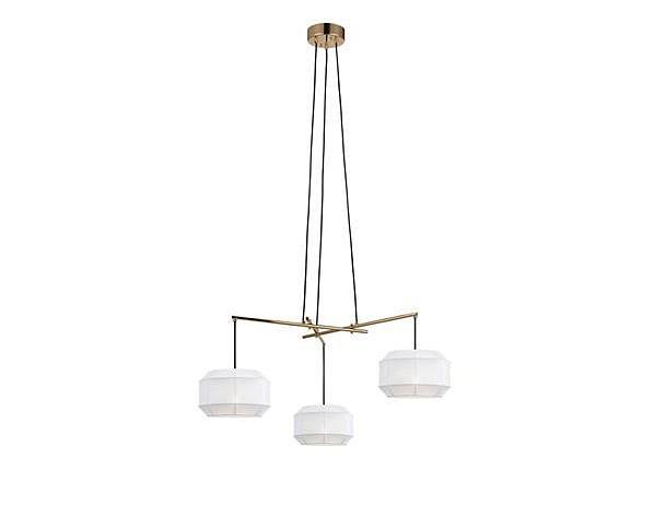 Stropní svítidlo Corse 105710