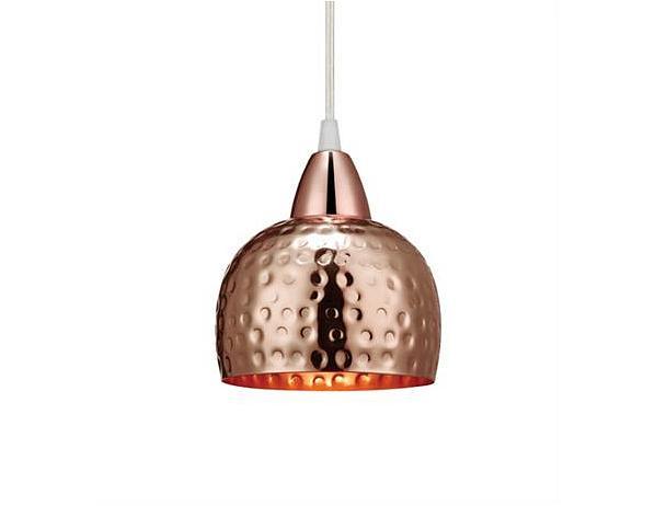 Stropní svítidlo Hammer 105965