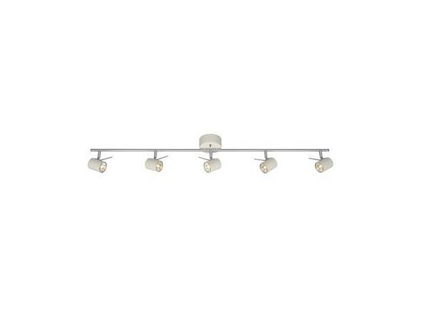 Stropní svítidlo Hyssna LED 105487