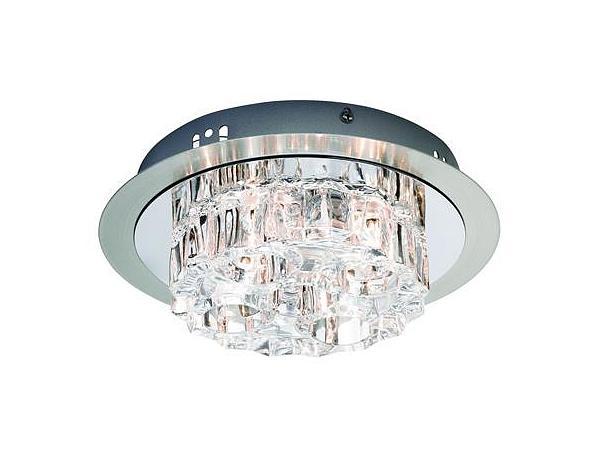 Stropní svítidlo Karradal 103093