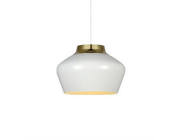 Stropní svítidlo Kom 106420