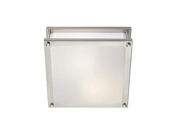 Stropní svítidlo Resaro 102552